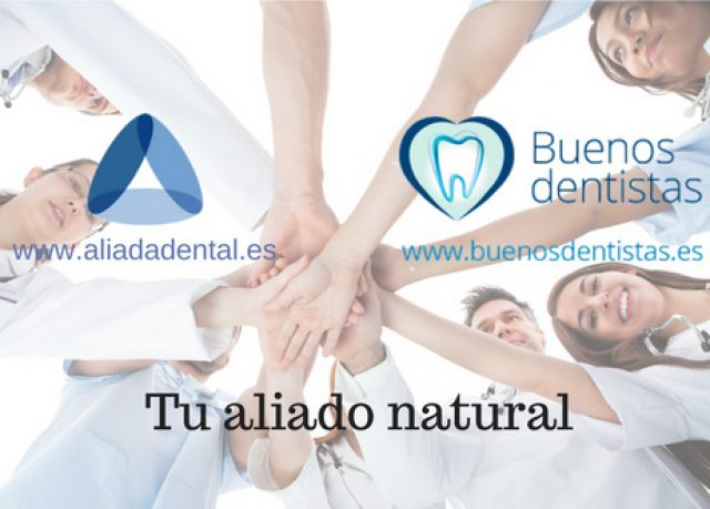 Consigue herramientas de marketing y comunicación dental comprando en nuestra tienda
