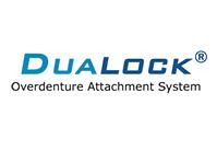Ataches Dualock