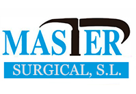 Master Surgical S.L.