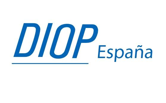 DIOSOL DIOP ESPAÑA