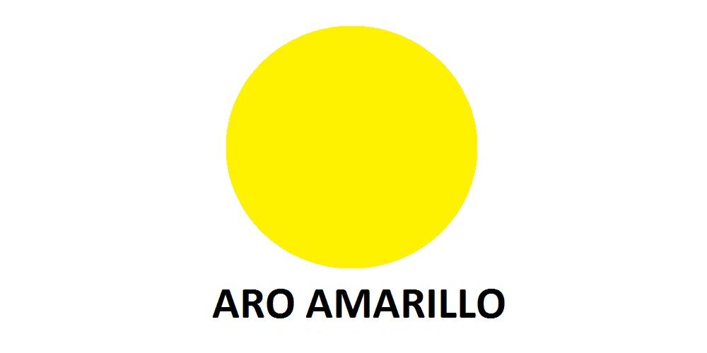 GRANO EXTRAFINO 20 MICRAS BOLA 801