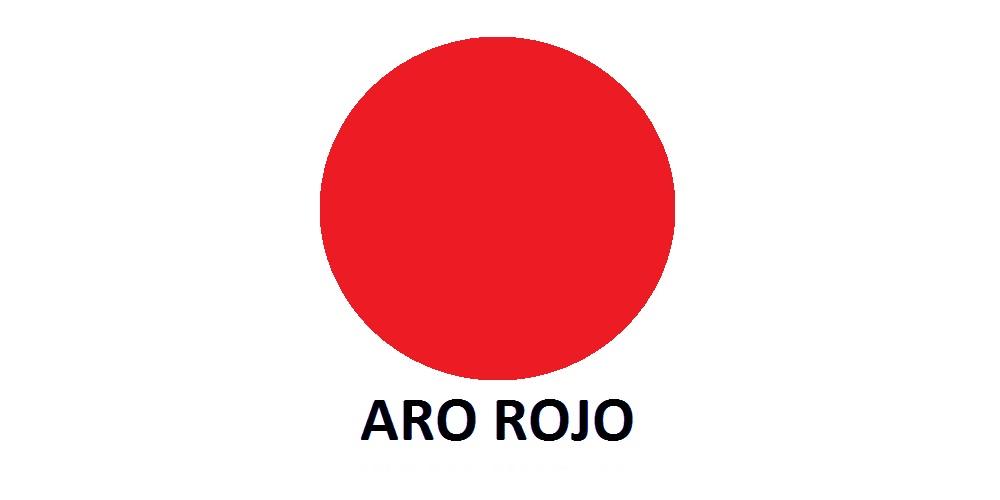 GRANO FINO 40 MICRAS BOLA 801