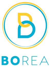 BOREA