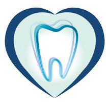 Buenos Dentistas