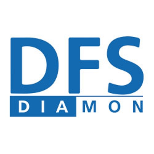 DFS DIAMON