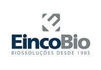 Eincobio