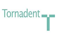 TORNADENT