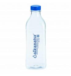 Botella 1 litro Alkanatur BPA Free