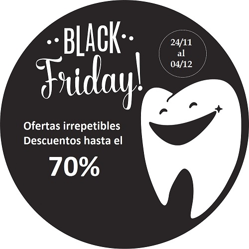 INDICE DE OFERTAS BLACK FRIDAY 2020