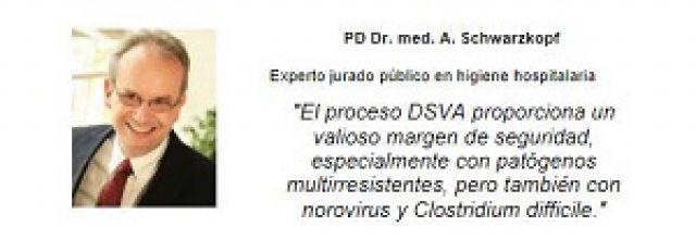 DIOSOL GENERATOR MAQUINA DE DESINFECCION PARA CLINICA DE GRADO HOSPITALARIO