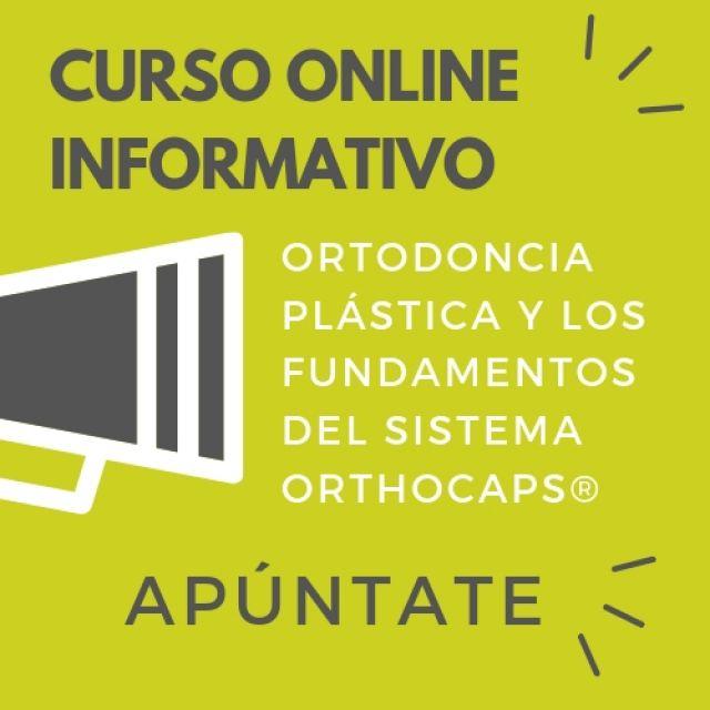 ORTODONCIA INVISIBLE CON ALINEADOR DIURNO Y NOCTURNO ORTHOCAPS