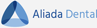 Aliada Dental S.L.U.